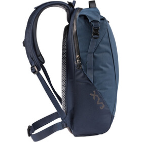 deuter XV 3 Backpack midnight/navy